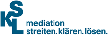 Mediation SKL Basel Logo