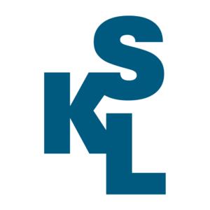 SKL Mediation