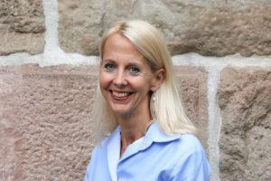 Portrait Sandra Kohler SKL Mediation